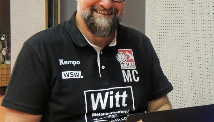 Martin Centini